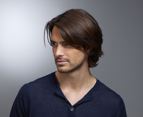 coiffure homme orbe