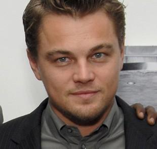 coiffure homme visage carre 2012