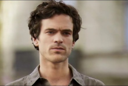 coupe de cheveux courts romain duris