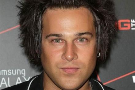 coupe de cheveux epais homme europe